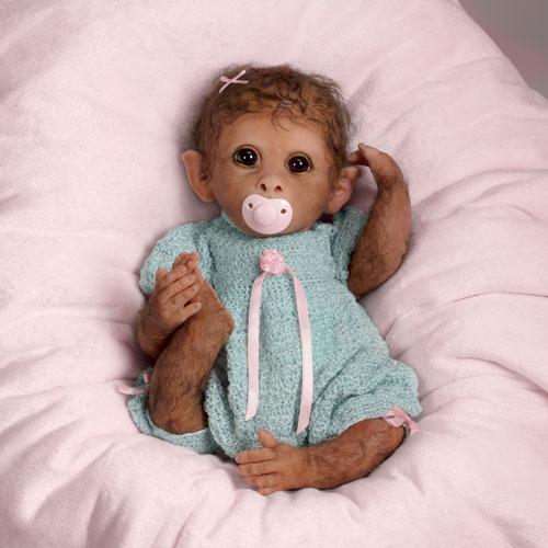 Ashton Drake Reborn Alexander Doll For Sale Doll Repair